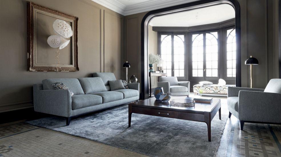 agata reading lamp roche bobois. Black Bedroom Furniture Sets. Home Design Ideas
