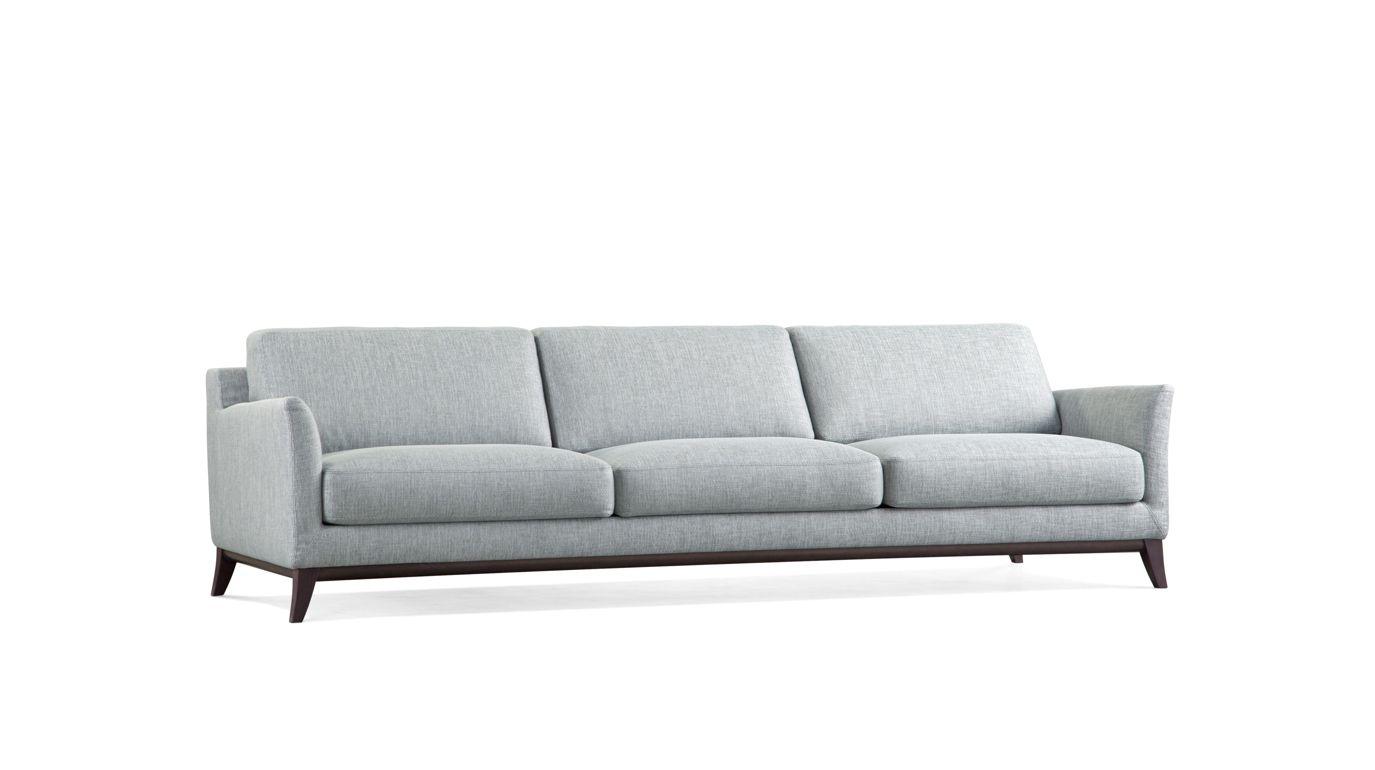fauteuil metaphore collection nouveaux classiques roche bobois. Black Bedroom Furniture Sets. Home Design Ideas