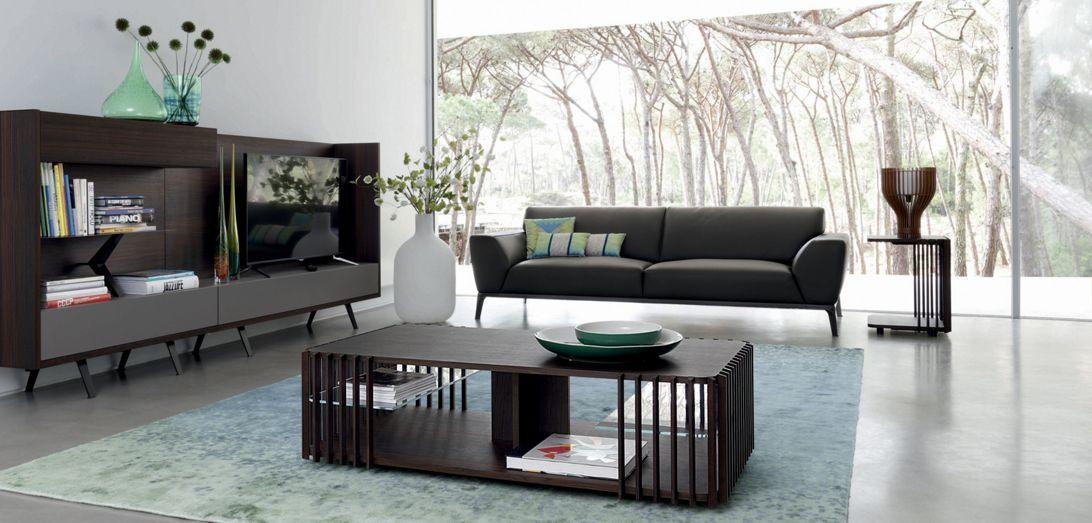 turbine lampe poser roche bobois. Black Bedroom Furniture Sets. Home Design Ideas