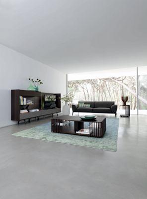 grand canapé 3 places accord - roche bobois