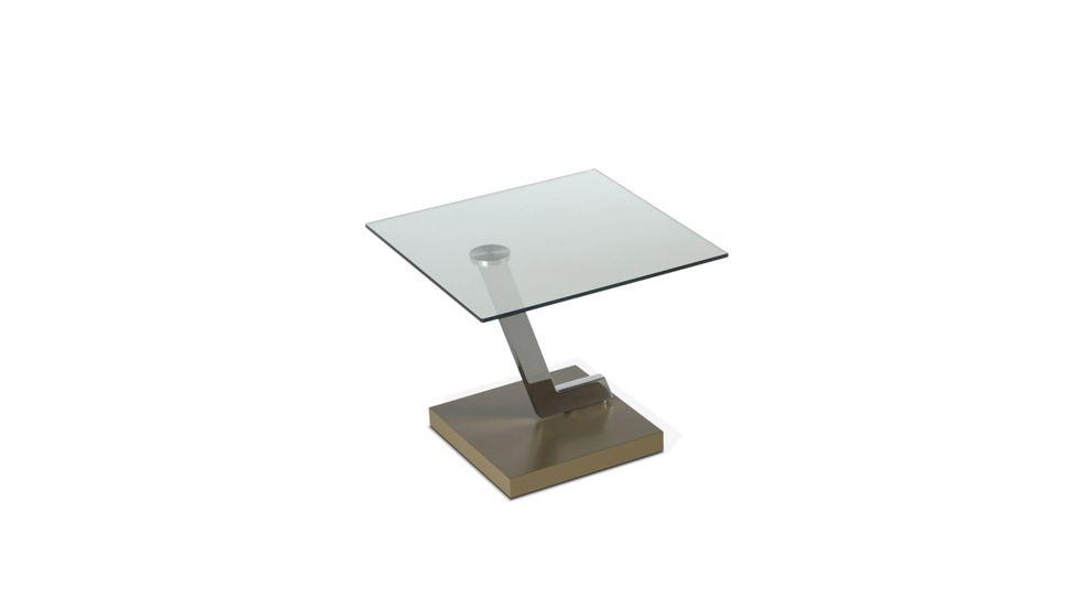 Tavolino Fianco Divano.Salto Tavolino Fianco Divano Mobili Di Complemento Roche