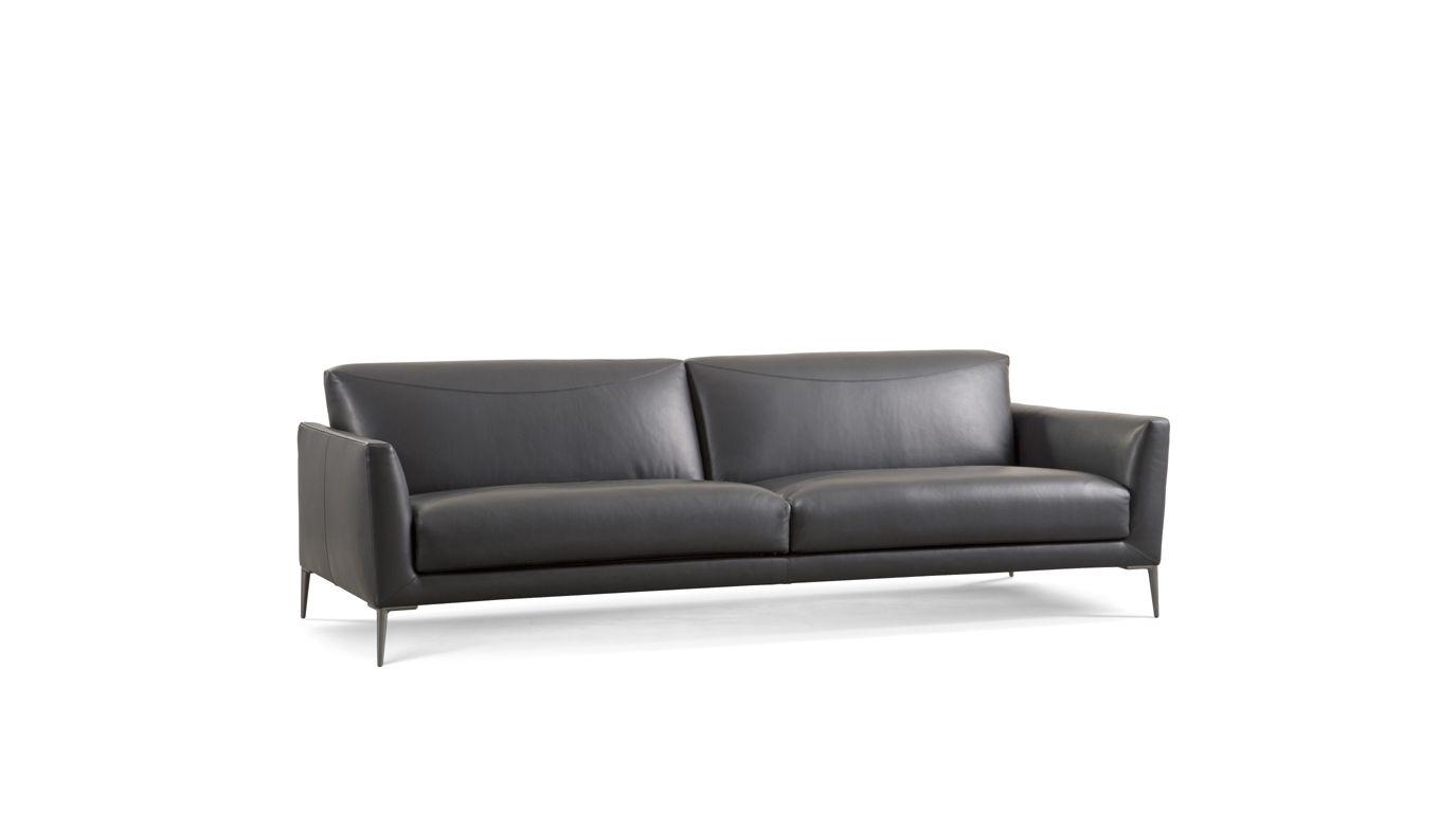bauhaus tapis roche bobois. Black Bedroom Furniture Sets. Home Design Ideas