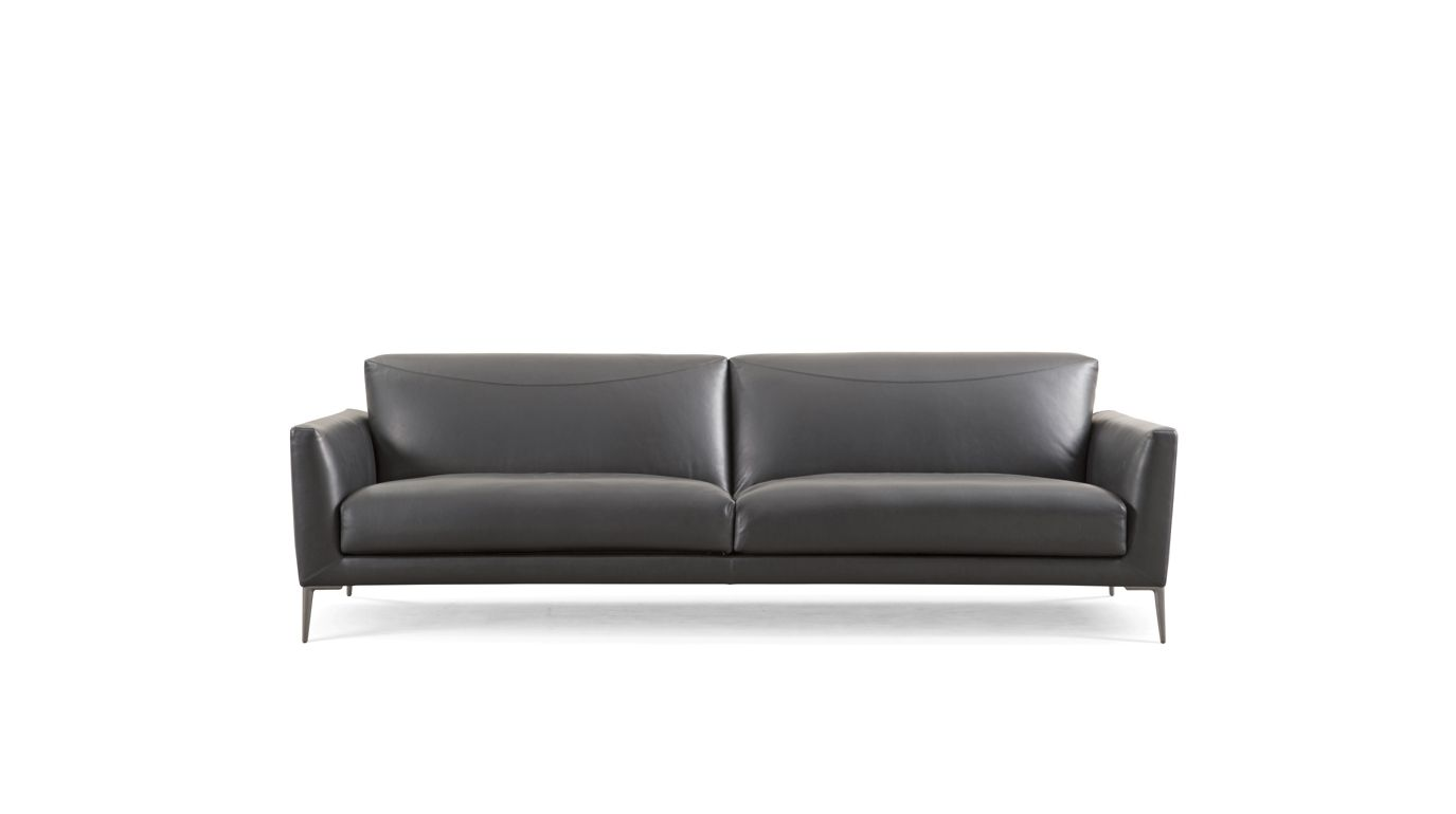 Initiative large 3 seat sofa roche bobois - Sofa rock en bobois ...