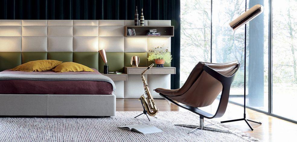 dolphin armchair roche bobois. Black Bedroom Furniture Sets. Home Design Ideas