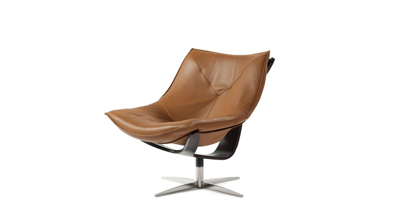 dolphin fauteuil roche bobois. Black Bedroom Furniture Sets. Home Design Ideas