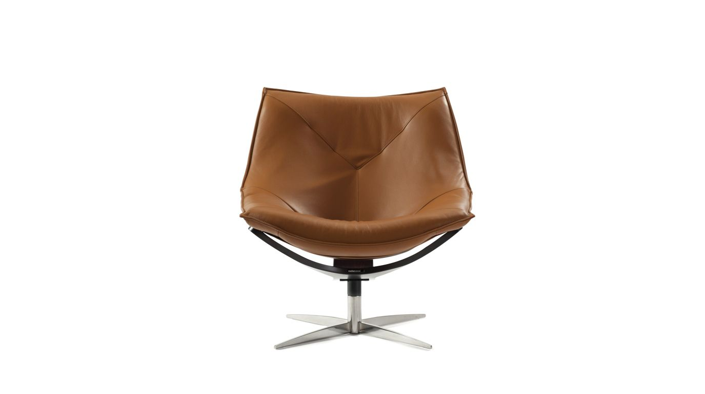 Stupendous Dolphin Armchair Armchairs Roche Bobois Cjindustries Chair Design For Home Cjindustriesco