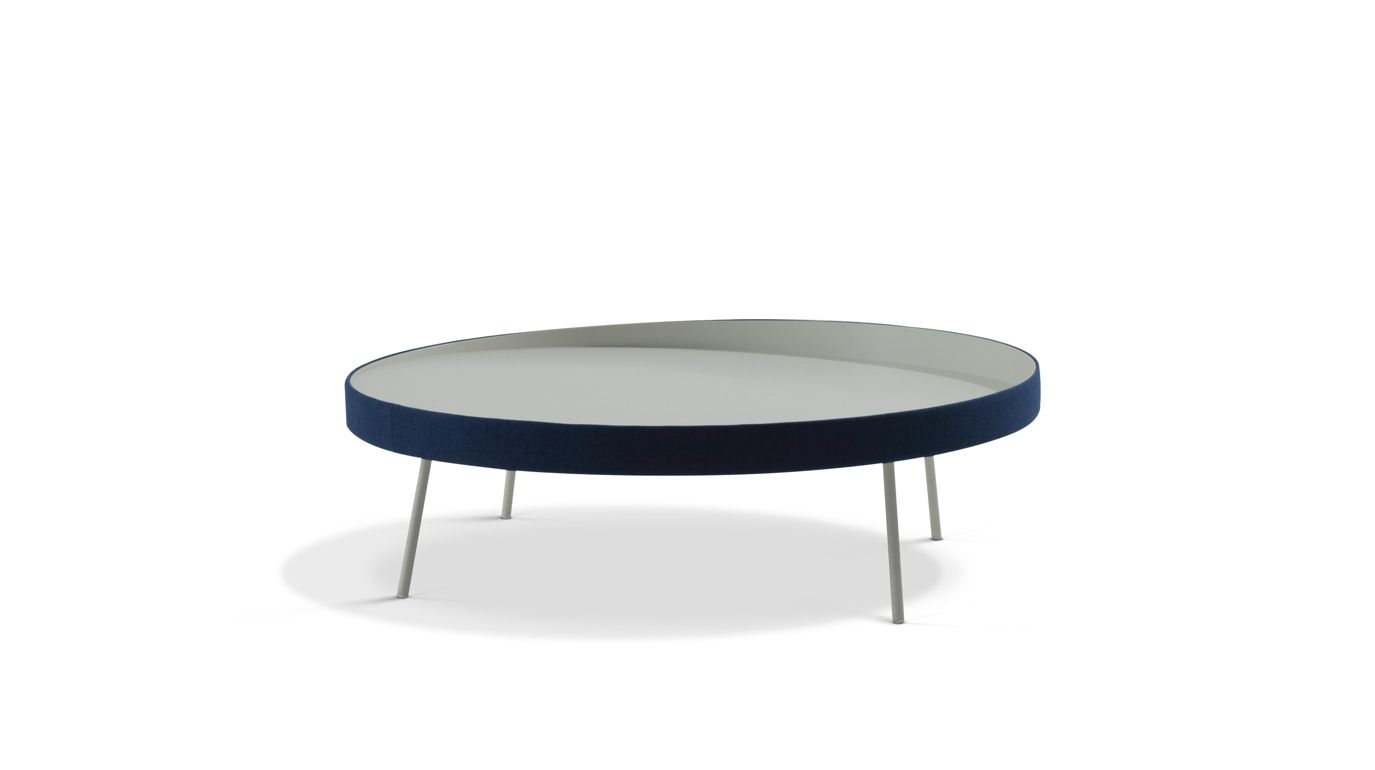 Coin cocktail table roche bobois - Table roche et bobois ...