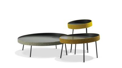 Coin Cocktail Table Roche Bobois # Table Tv Design Coin