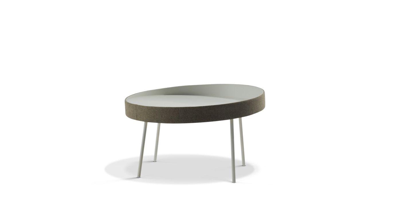 Coin occasional table roche bobois - La roche bobois table ...