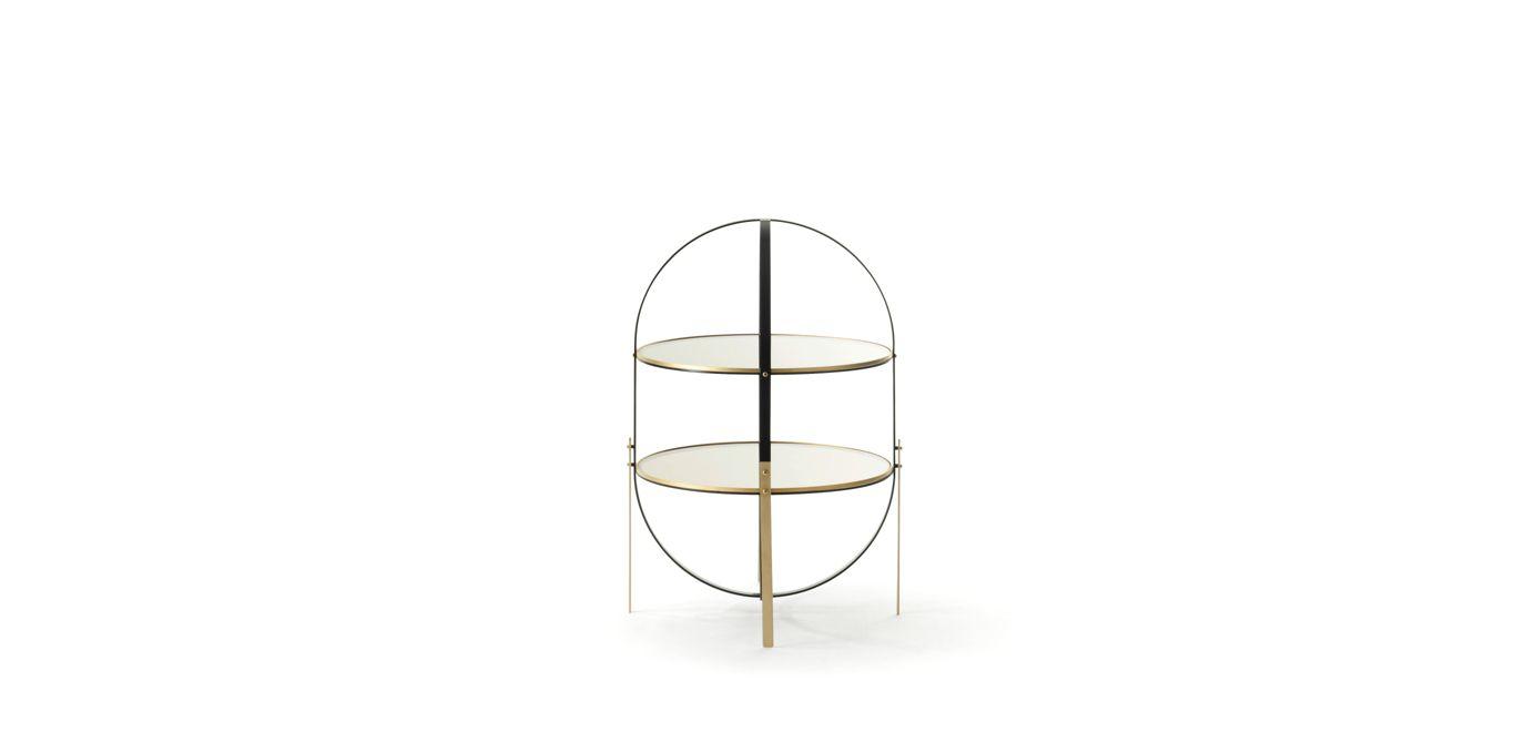 etag re pm zeppelin roche bobois. Black Bedroom Furniture Sets. Home Design Ideas