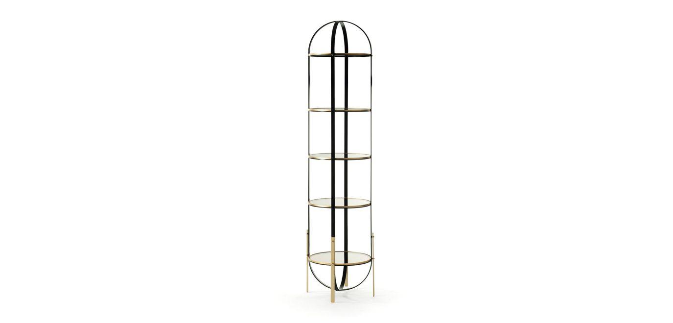 etag re gm zeppelin roche bobois. Black Bedroom Furniture Sets. Home Design Ideas