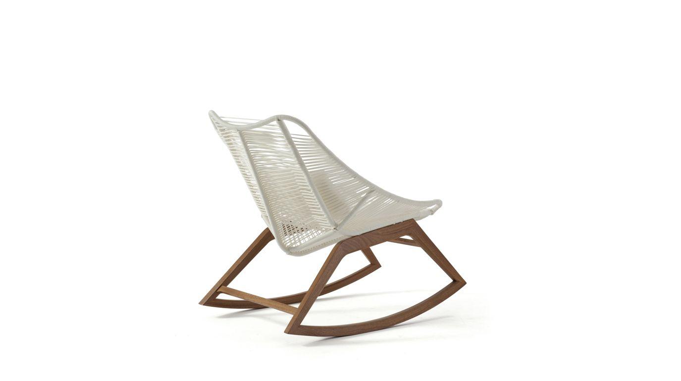 wishbone armchair roche bobois. Black Bedroom Furniture Sets. Home Design Ideas