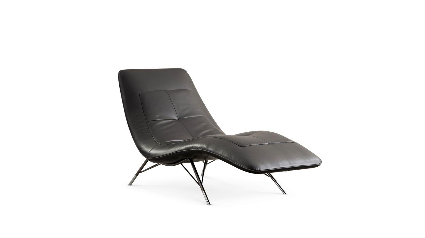 chaise roche bobois cuir conceptions de la maison. Black Bedroom Furniture Sets. Home Design Ideas