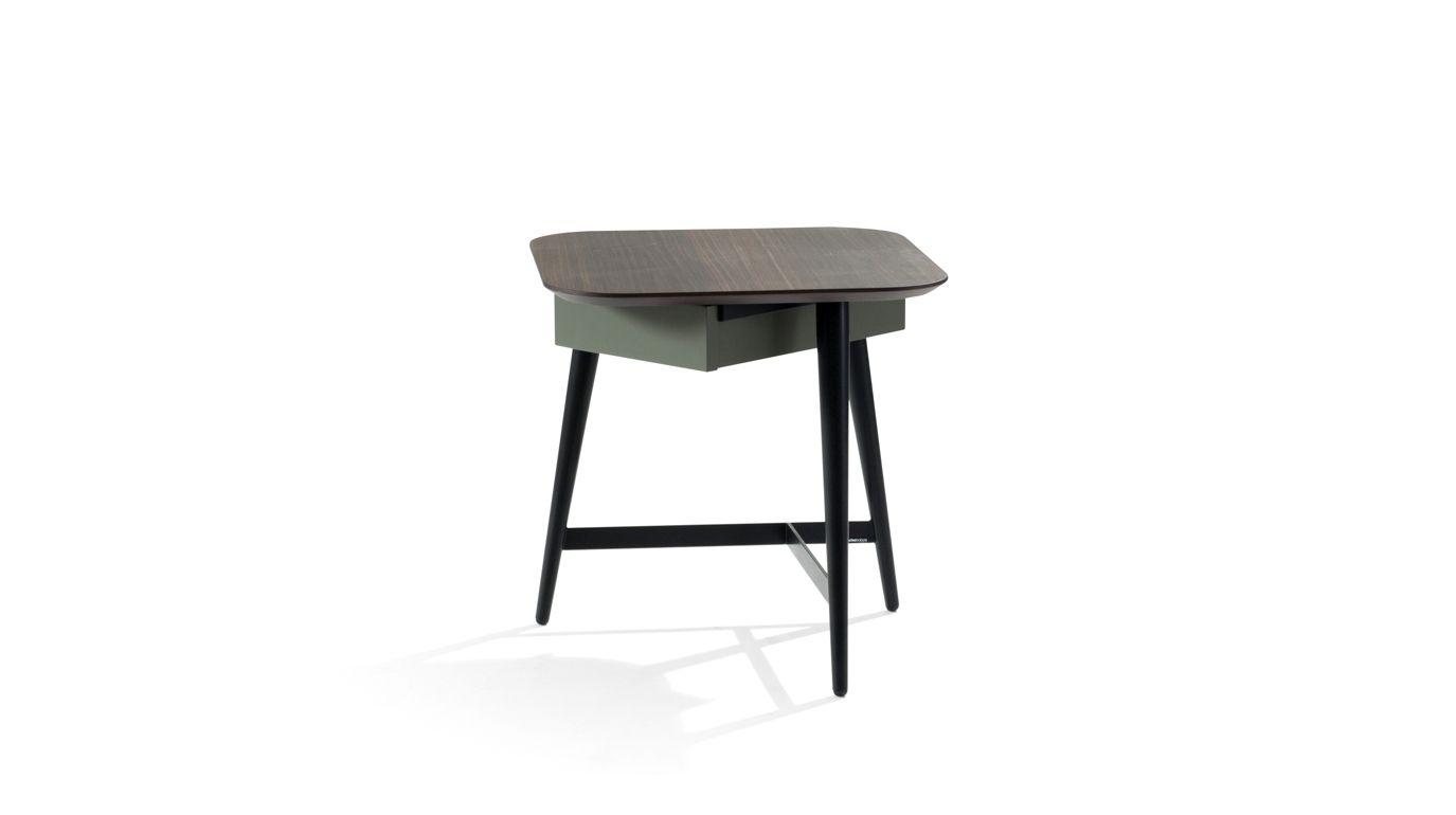 octet chevet roche bobois. Black Bedroom Furniture Sets. Home Design Ideas