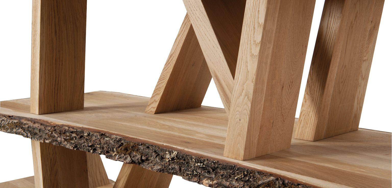 legend roche bobois. Black Bedroom Furniture Sets. Home Design Ideas