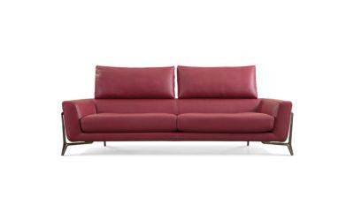 allusion grand canapé 3 places - roche bobois