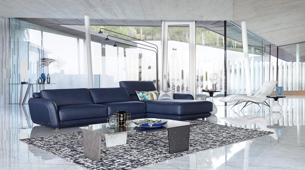 roche bobois paris interior design contemporary furniture - Roche Bobois Bedroom Furniture