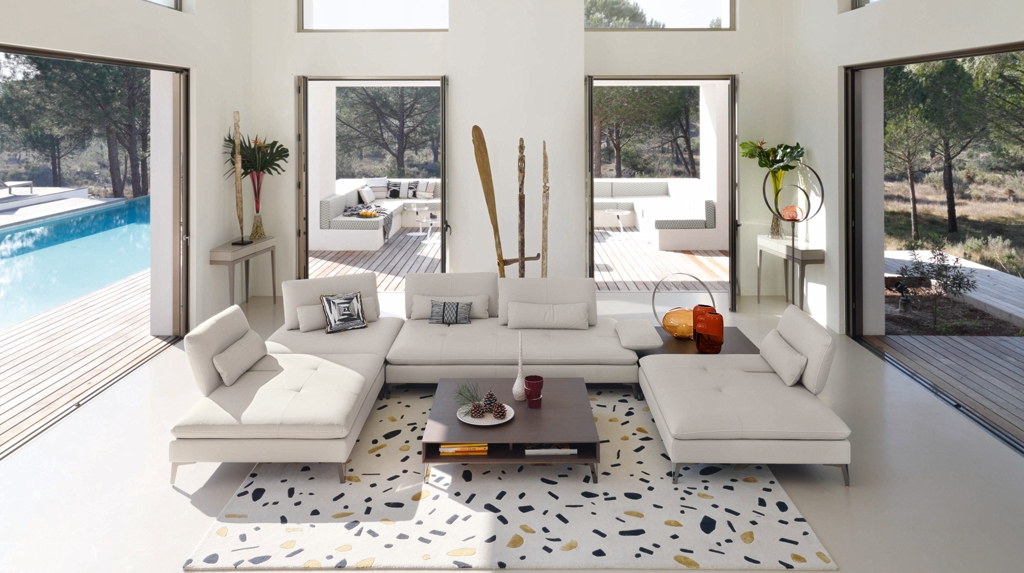 Roche Bobois Paris - Interior design & Contemporary furniture on cottage house designs, southern home, low country home plans and designs, indian house designs, home style house designs, african house designs, italian house designs, rural house designs, colonial house designs, victorian house designs, western house designs, southern graphic design, international house designs, north house designs, cuban house designs, lake house designs, southern painting, traditional house designs, florida house designs, southern photography,