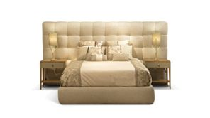 BEDS: all Roche Bobois products