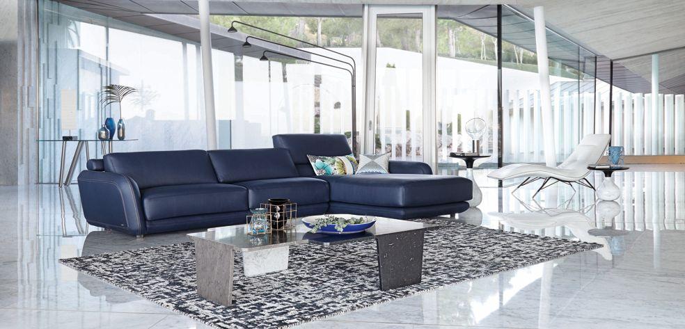 aqua gu ridon roche bobois. Black Bedroom Furniture Sets. Home Design Ideas