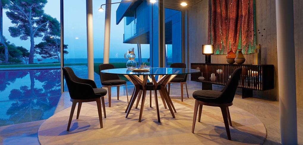 Roche bobois d coration meubles canap s design - Canape littoral roche bobois ...