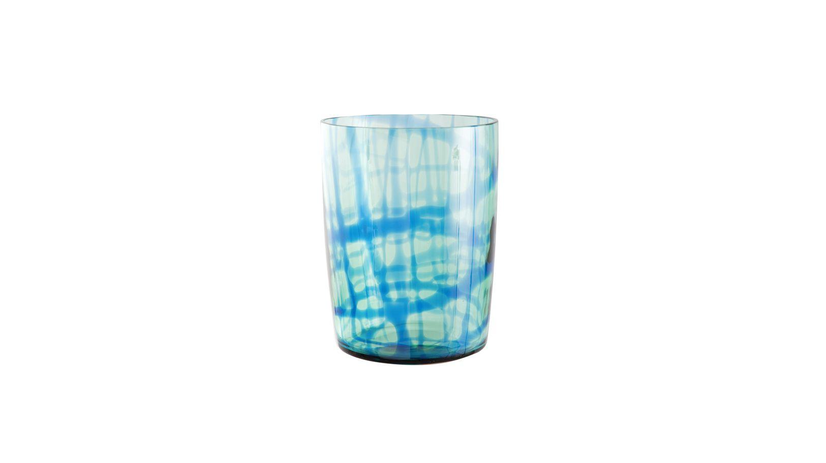 Fibra Fibra Vase Roche Bobois