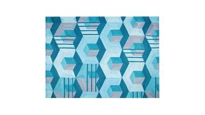 tapis roche et bobois befrdesign co