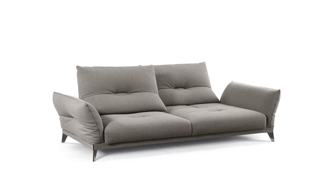 table basse coin roche bobois. Black Bedroom Furniture Sets. Home Design Ideas