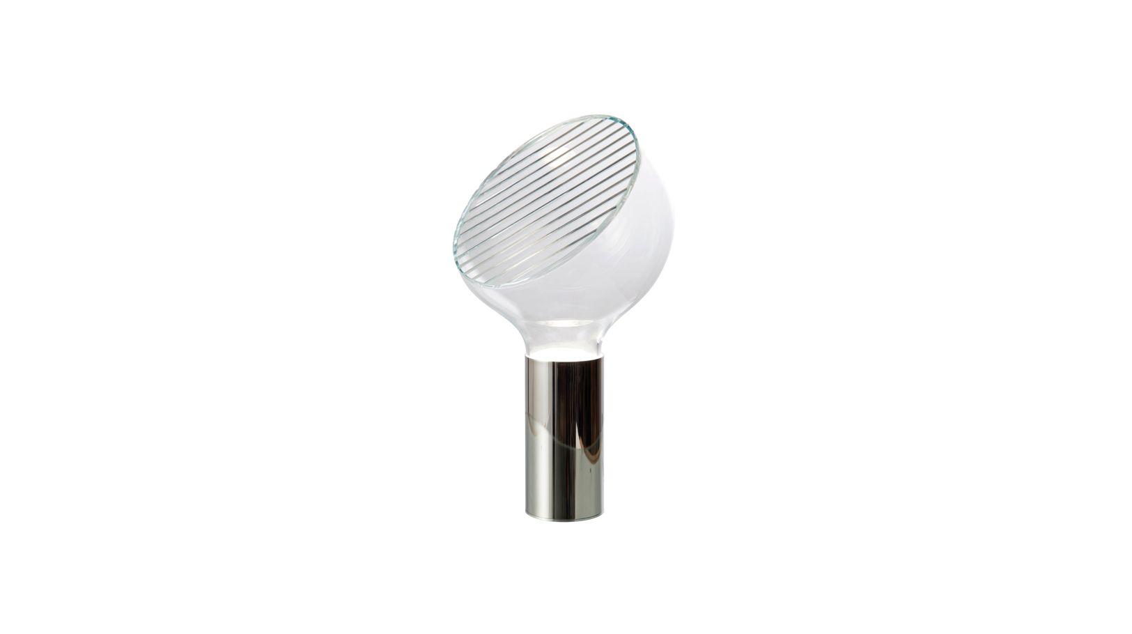bulb lampe poser roche bobois. Black Bedroom Furniture Sets. Home Design Ideas