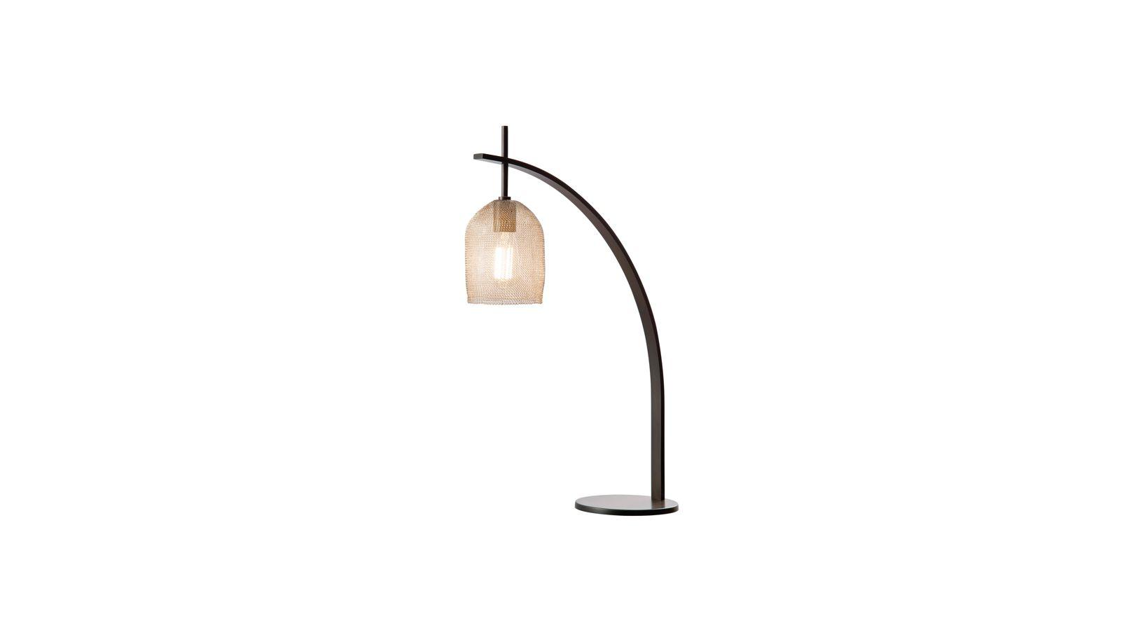 sanur lamp roche bobois. Black Bedroom Furniture Sets. Home Design Ideas