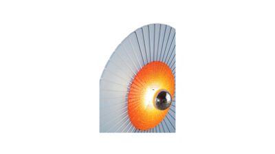 Lampe à poser RAYS  Roche Bobois