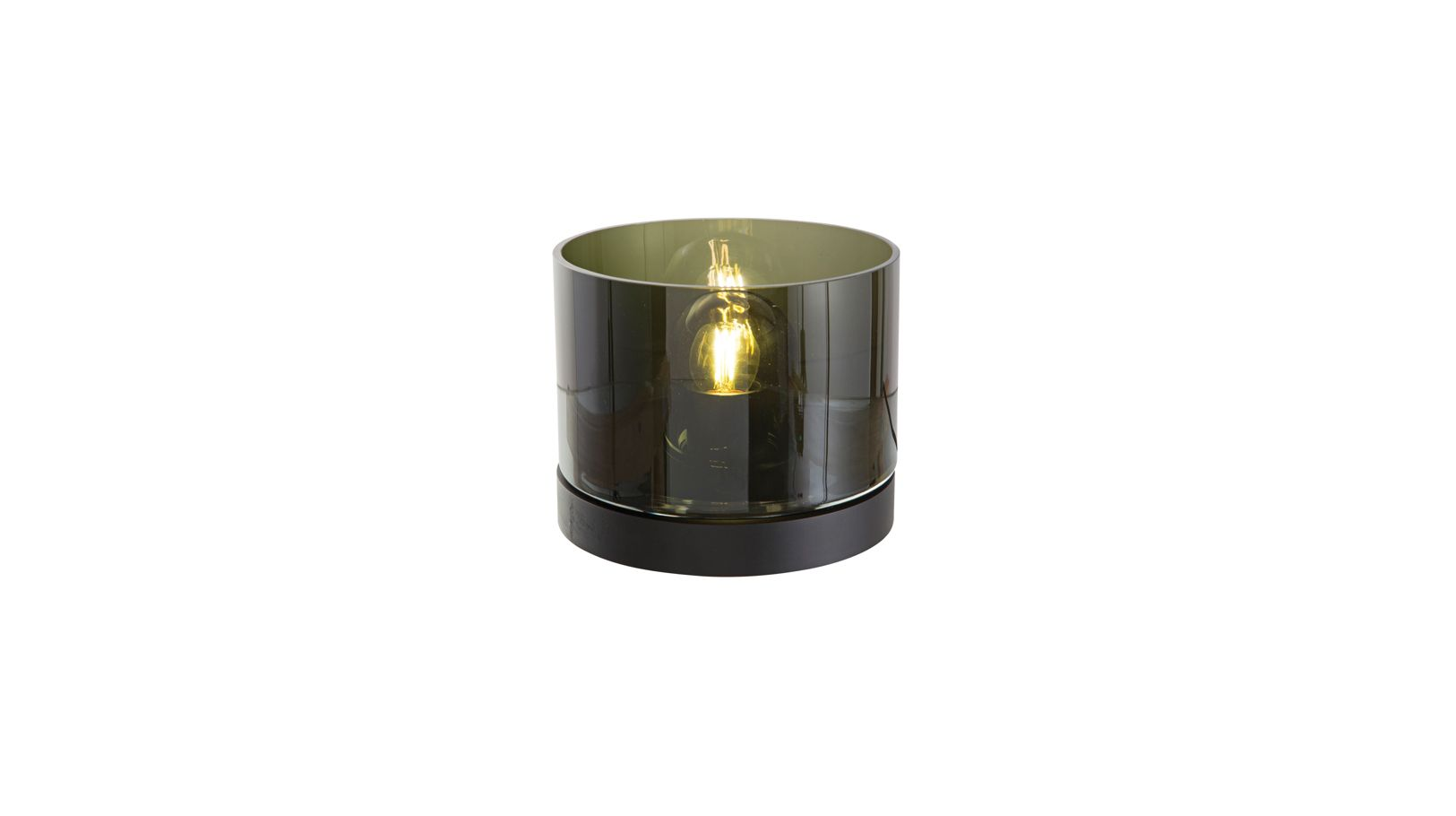 small world table lamp roche bobois. Black Bedroom Furniture Sets. Home Design Ideas