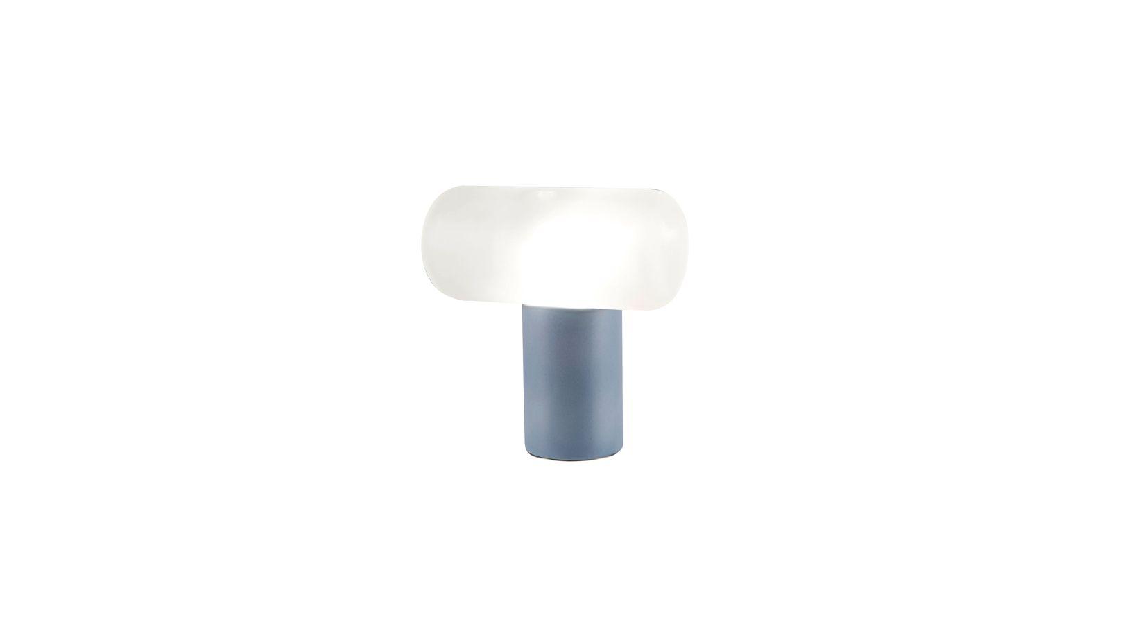 AMOR Table lamp - Roche Bobois