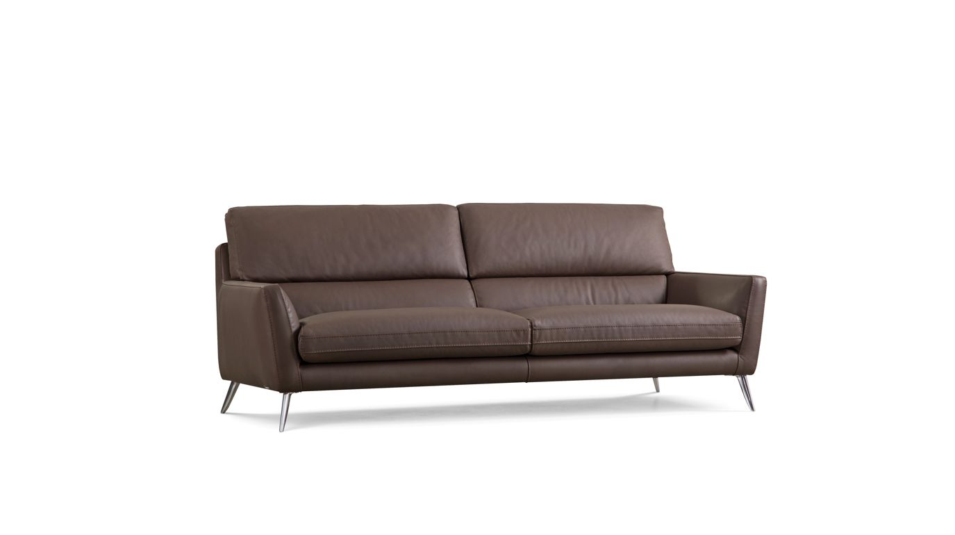 tocade grand canap 3 places collection nouveaux. Black Bedroom Furniture Sets. Home Design Ideas