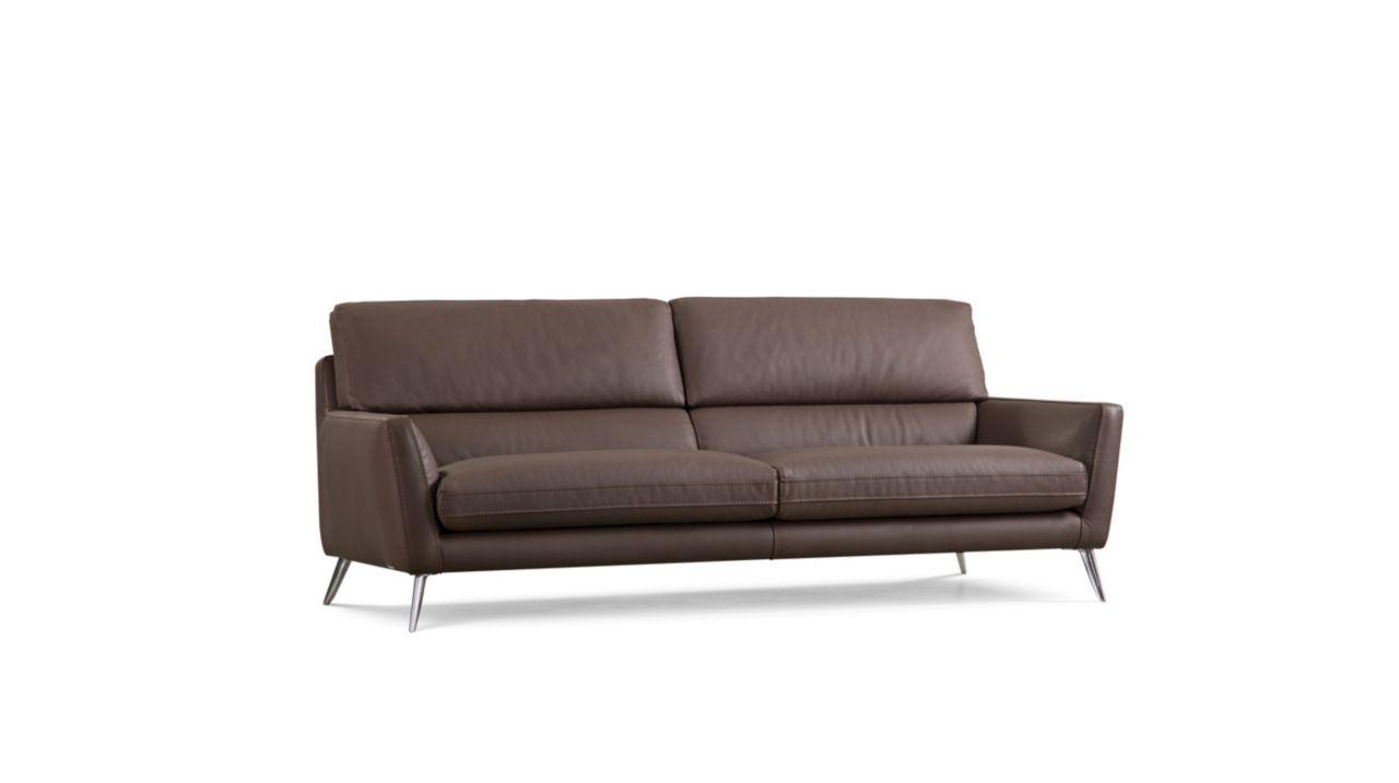 tocade gro es 3 sitzer sofa kollektion 39 nouveaux classiques roche bobois. Black Bedroom Furniture Sets. Home Design Ideas