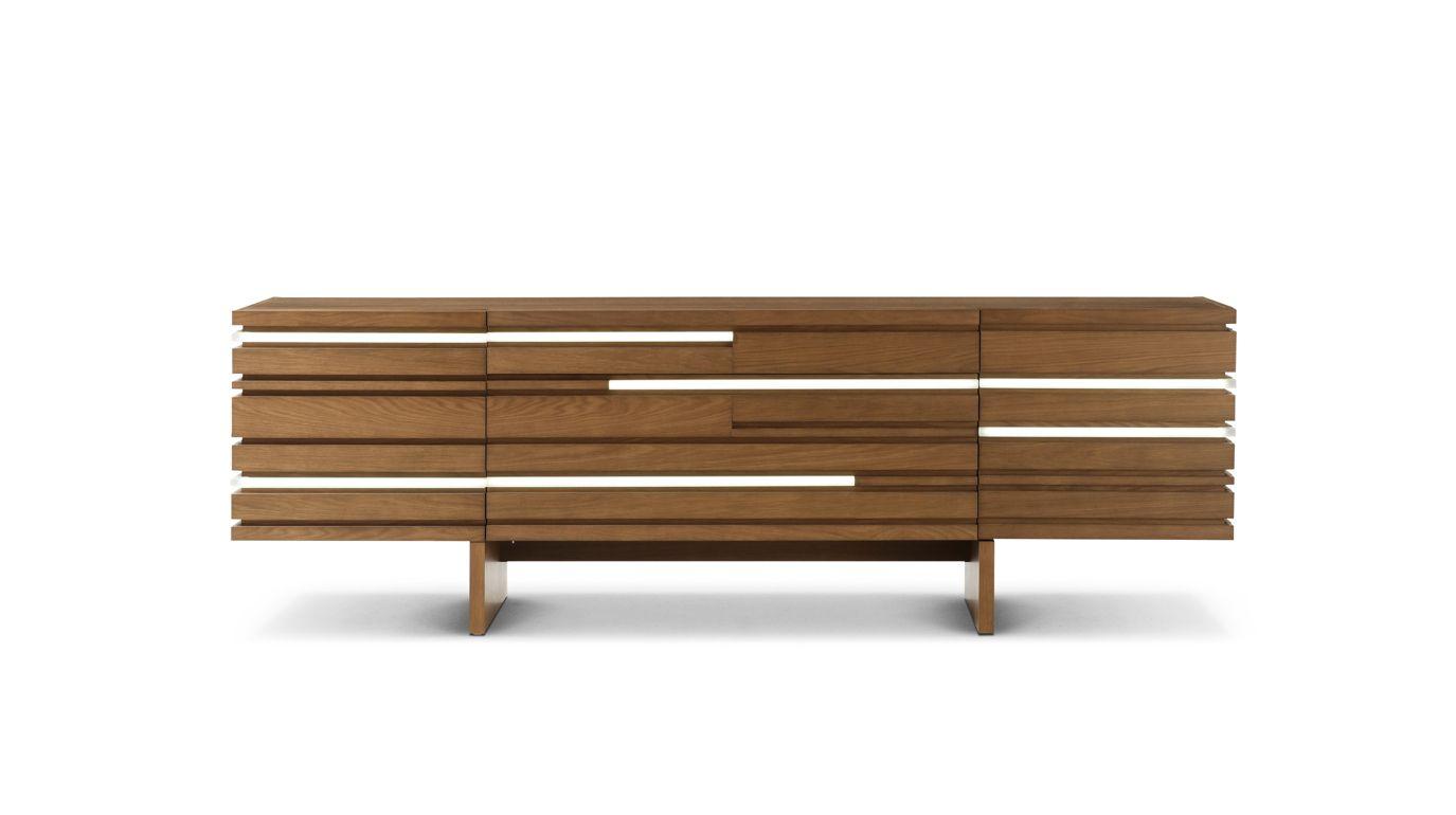 accastillage angled floor lamp roche bobois. Black Bedroom Furniture Sets. Home Design Ideas