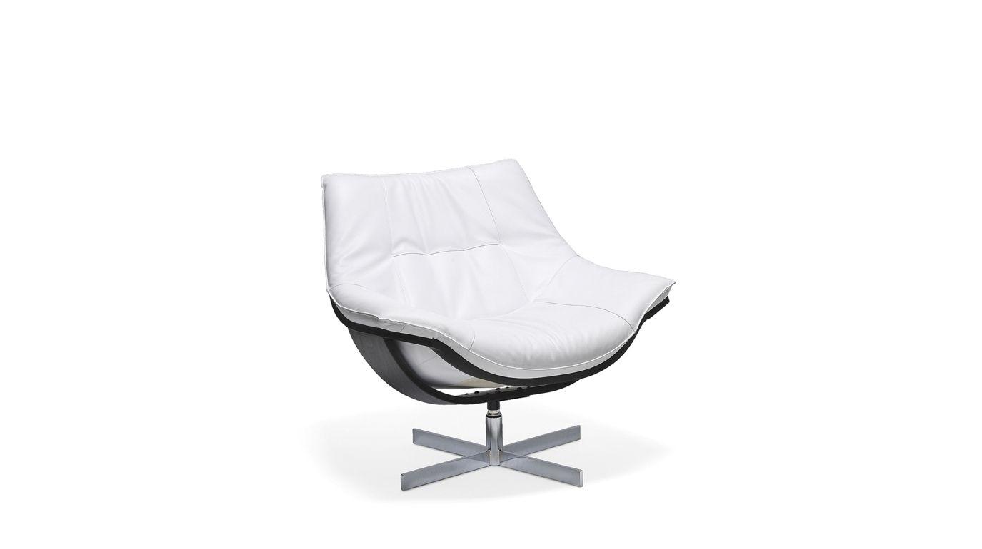 Phenomenal Flight Armchair Armchairs Roche Bobois Evergreenethics Interior Chair Design Evergreenethicsorg