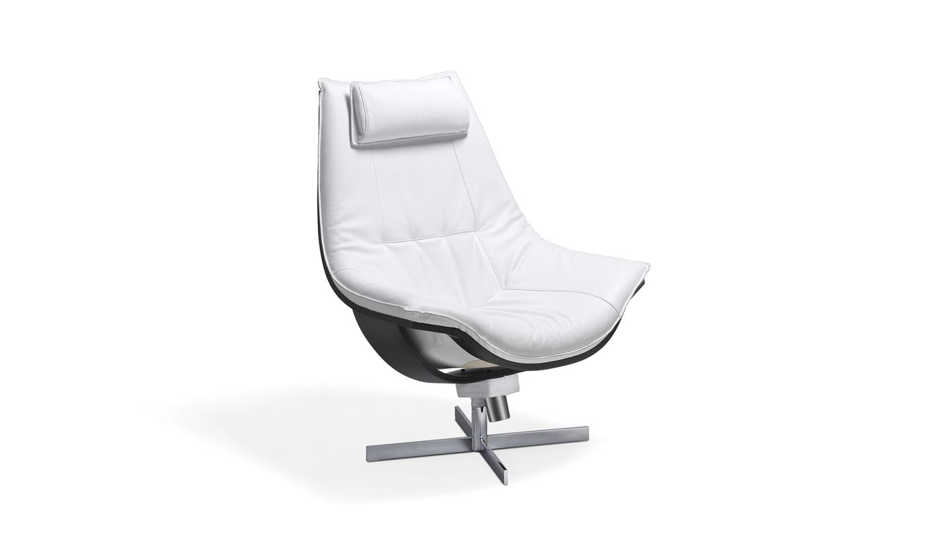 Wondrous Flight Armchair Armchairs Roche Bobois Cjindustries Chair Design For Home Cjindustriesco