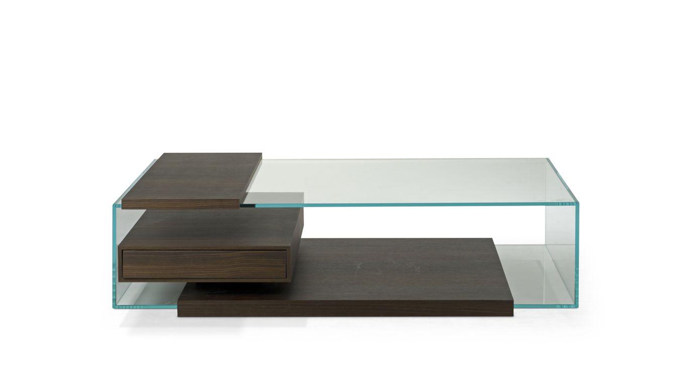 Table basse slide roche bobois - Roche bobois tables basses ...