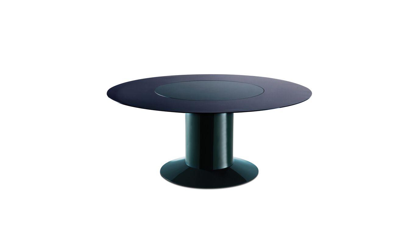 Full Size Of Furniturerustic Farmhouse Table Decor Rustic
