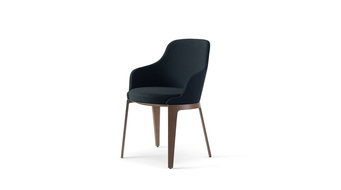 Chairs stools benches: all roche bobois products