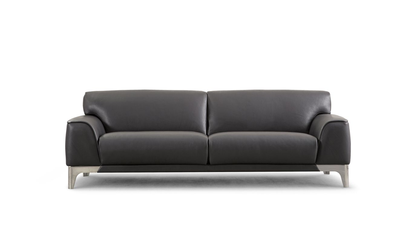 snooker 3 4 sitzer sofa kollektion 39 nouveaux classiques roche bobois. Black Bedroom Furniture Sets. Home Design Ideas