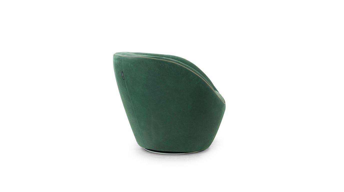 Excellent Edito Armchair Armchairs Roche Bobois Beatyapartments Chair Design Images Beatyapartmentscom