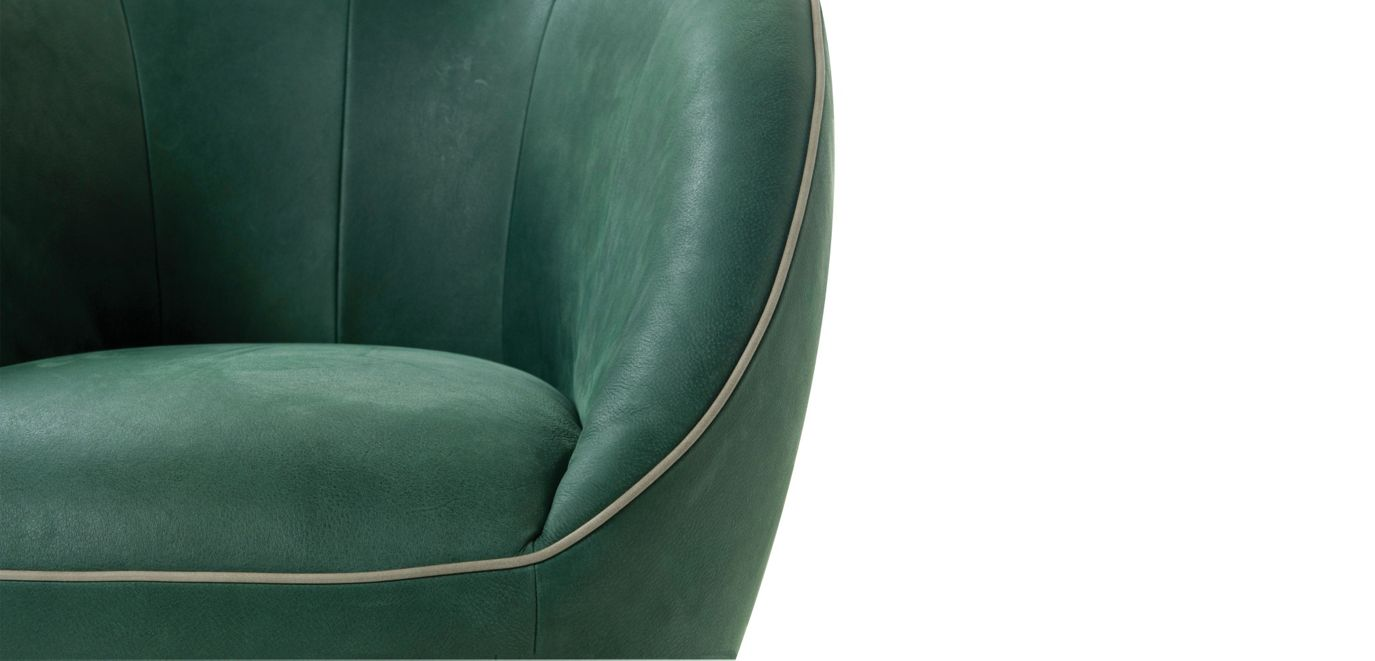 Amazing Edito Armchair Armchairs Roche Bobois Beatyapartments Chair Design Images Beatyapartmentscom