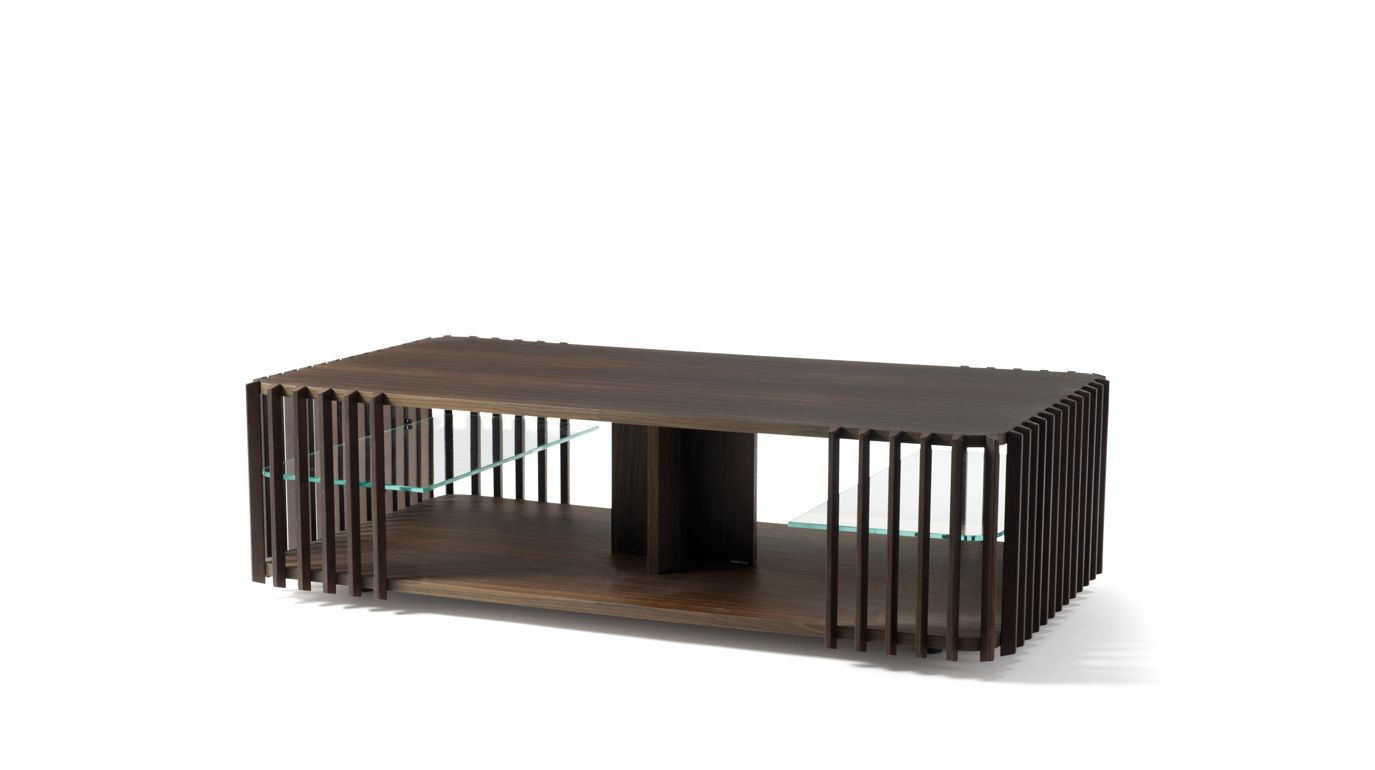 Palis cocktail table roche bobois - Table basse roche bobois ...