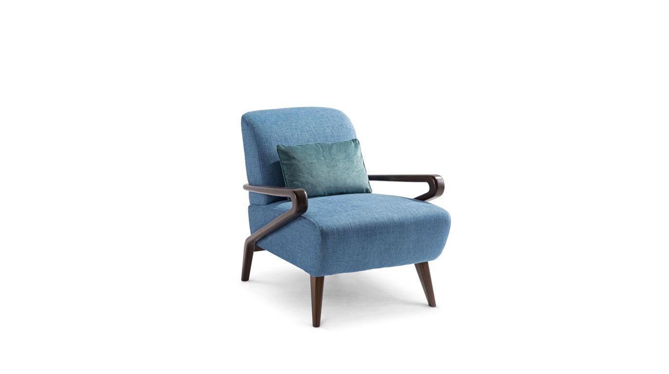 diagonale end table nouveaux classiques collection roche bobois. Black Bedroom Furniture Sets. Home Design Ideas