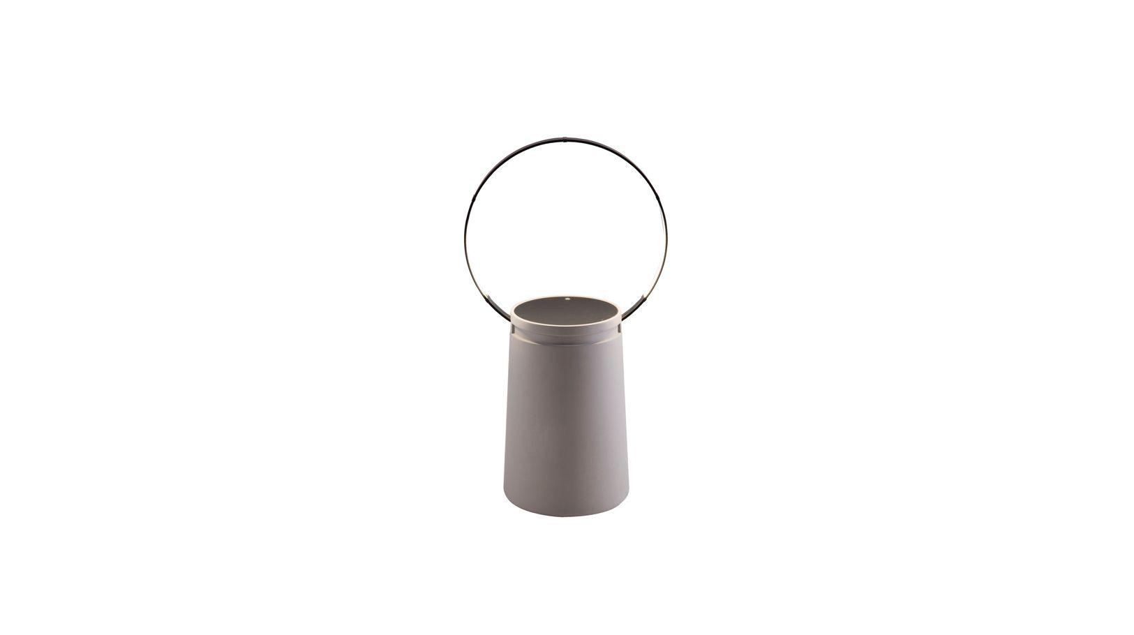 lampe poser cirque roche bobois. Black Bedroom Furniture Sets. Home Design Ideas