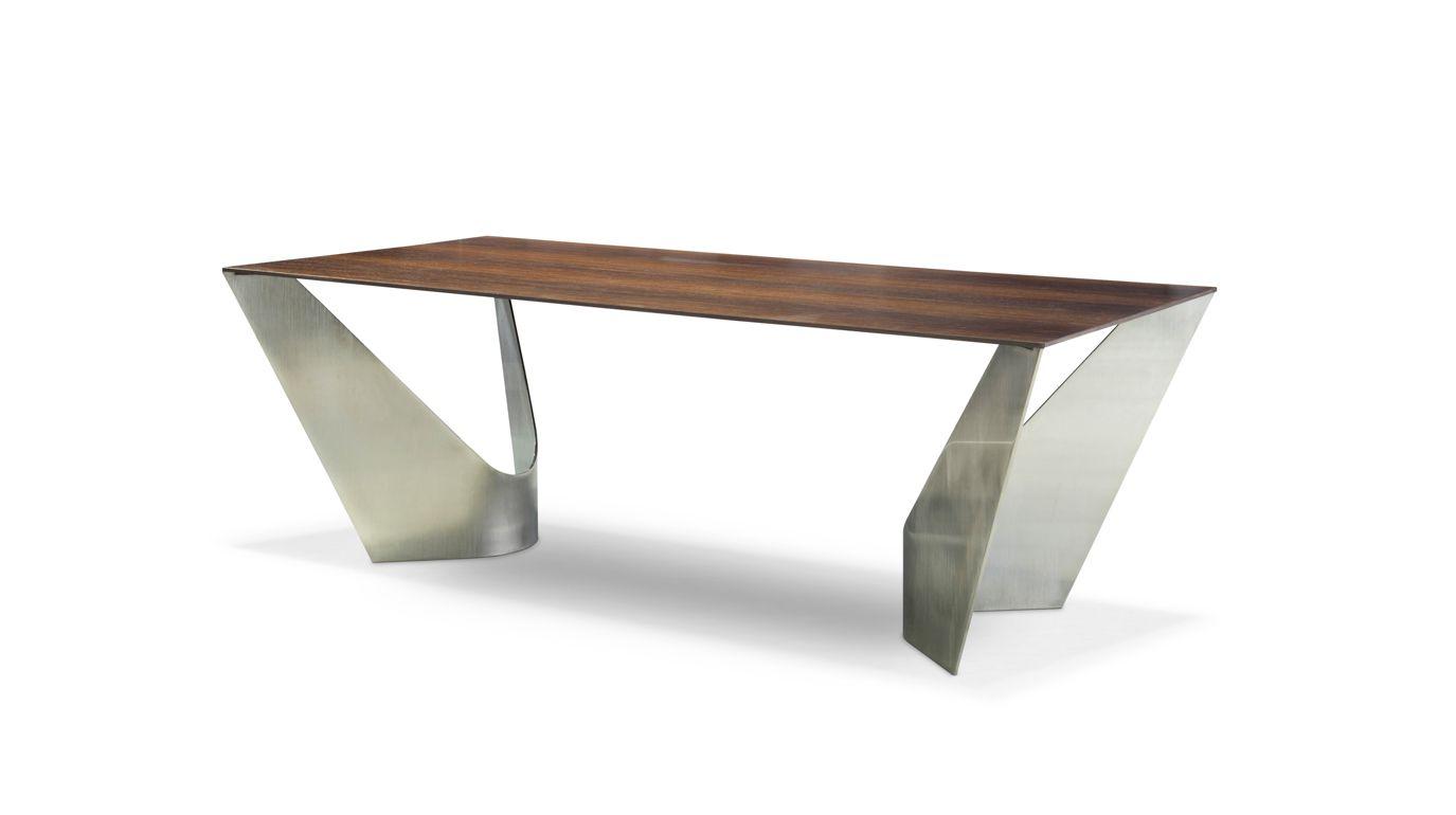Vaisselier suspens roche bobois for Table salon roche bobois