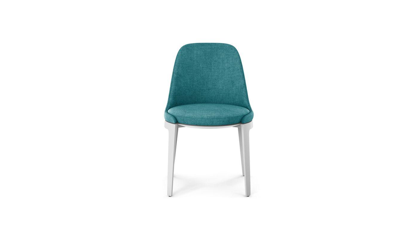 tournicoti sedia roche bobois. Black Bedroom Furniture Sets. Home Design Ideas