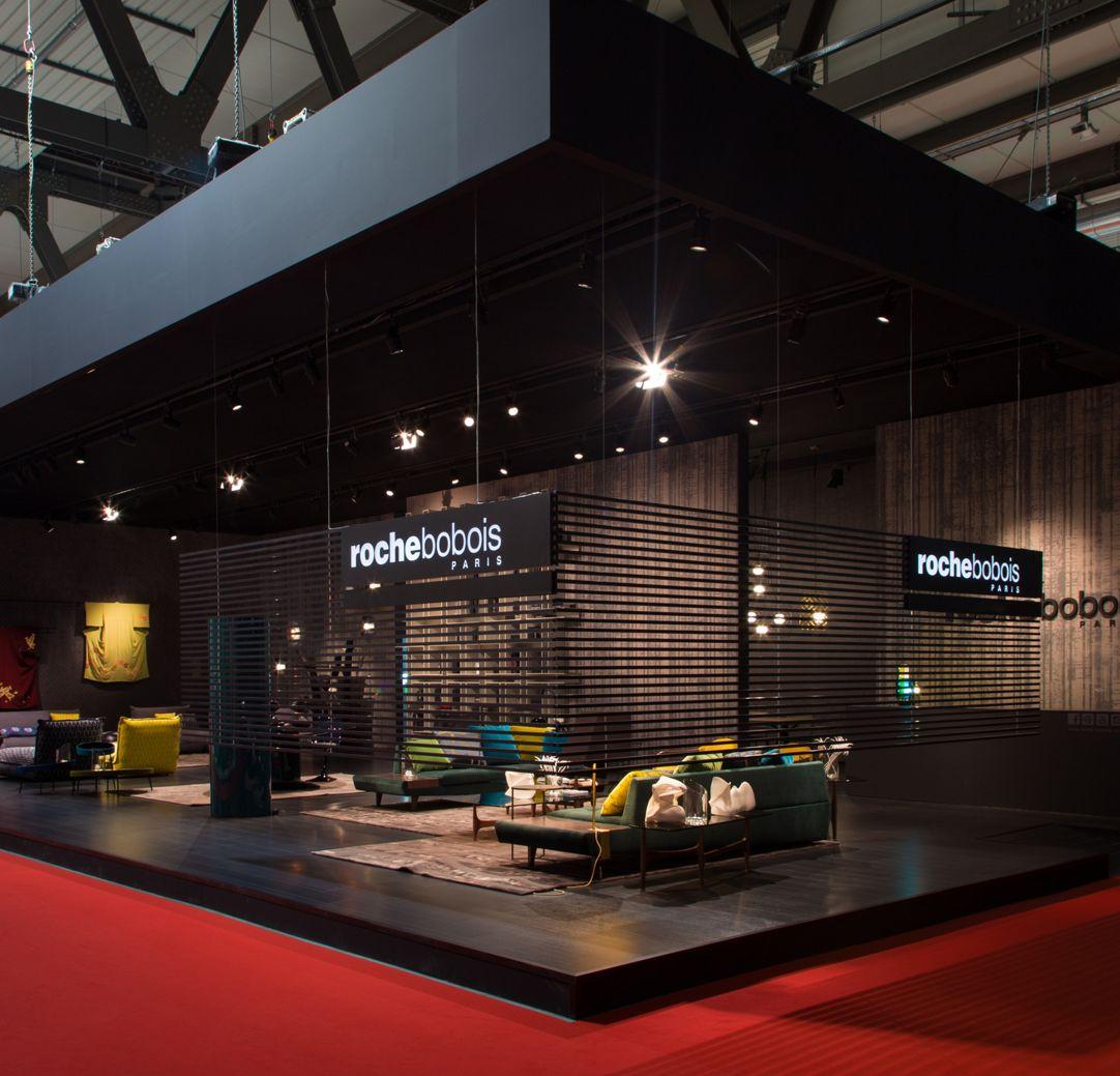 Mailand mobelmesse top mbelmesse mailand with mailand mobelmesse good neues design von der - Mobelmesse mailand 2017 ...